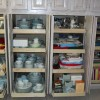 Kitchen Cabinet Organizers: Solution for Disorganized Kitchen