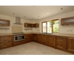 Shaker Kitchen Cabinet – Designs, Style & Concept