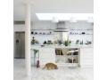 Bright Kitchen Concept