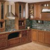 Corner Kitchen Cabinet – How to Build
