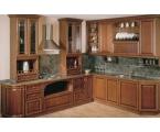 Corner Kitchen Cabinet – How to Build