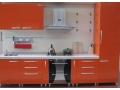 European Kitchen Cabinets Tips