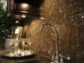 Kitchen Backsplash Ideas, How to designed it carefully?