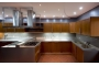 Kitchen Cabinet Dimensions, Standard Cabinet Dimensions