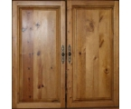 Kitchen Cabinet Doors Only: Costume or Replace Cabinet Doors