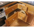 Kitchen Cabinet Drawers: Take Care of It or Replace?