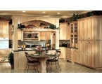 Good Place for Kitchen Classics Cabinets