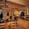 Knotty Pine Kitchen Cabinets Solutions for Homeowners