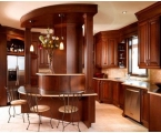 Menards Kitchen Cabinets For Wood Choices