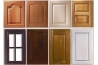 Replacement Kitchen Cabinet Doors with Easy Installment