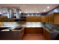 Standard Kitchen Cabinet Sizes for Various Kitchen Renovations