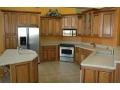 Birch Kitchen Cabinets Priced Economically