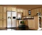 Clearance Kitchen Cabinets to Save Some Outcome