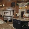 How Much Do Kitchen Cabinets Cost: A Cabinetry Planning