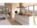 Kitchen Cabinet Hardware Ideas for Kitchen Remodeling