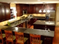 Kitchen Cabinet Layout: How You Make Your New Kitchen