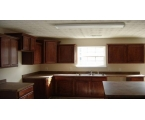 Prefab Kitchen Cabinets for Easy Remodeling in Kitchens