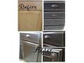 Redo Kitchen Cabinets Ideas