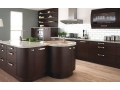 IKEA Kitchen Cabinet Reviews: Quality in Construction and Appearance