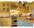 Kitchen Cabinets Tampa from AlliKriste
