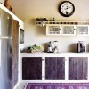 Recycled Kitchen Cabinets For Brand New Kitchen