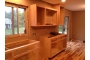 How to Build Kitchen Cabinets for Your Beautiful Kitchen