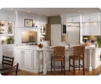 Inexpensive Kitchen Cabinets: One Way Being Prospective and Economical Buyers