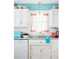 Beadboard Kitchen Cabinets for your Kitchen Decoration
