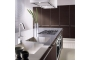 Laminate Kitchen Cabinets, Beauty and Protect Your Furniture