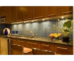 Kitchen Cabinet Handles Selection