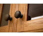 Kitchen Cabinet Knobs, Various Knobs for Style and Comfort