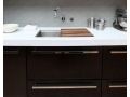 How To Make Kitchen Sink Cabinet
