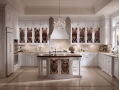 Kraftmaid Kitchen Cabinets can Creating Your Dream Kitchen