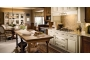Lowe's Kitchen Cabinets: Best Quality, Best Style