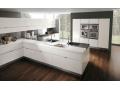 Modern Kitchen Cabinets: Choose Carefully, Make Your Statement