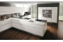 Modern Kitchen Cabinets: Choose Carefully, Make Your Statement