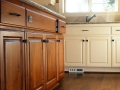 Refacing Kitchen Cabinets: a Low-Cost and Effective Way to Refresh the Kitchen