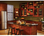 Refinishing Kitchen Cabinets and Things to Consider