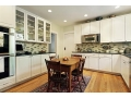 Kitchen Cabinets Estimated Cost and Budget Planning