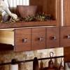 Kitchen Cabinets Accessories Beautifying Kitchen