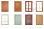 Kitchen Cabinet Door Ideas: Update the Cabinet Door to Refresh the Kitchen