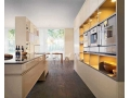 Kitchen Cabinets Trends 2014 with Popular Designs