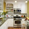 Cleaning Kitchen Cabinets Tips You Need to Know