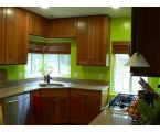Kitchen Paint Colors with Oak Cabinets Considerations You Might Miss
