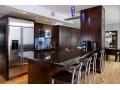 Mahogany Kitchen Cabinets' Endless Beauty