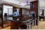 Mahogany Kitchen Cabinets' Endless Beauty