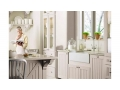 Martha Stewart Kitchen Cabinets for a Choice of High Durability Kitchen Furniture