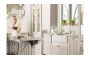 Martha Stewart Kitchen Cabinets for a Choice of High Durability Kitchen Furniture