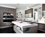 2014 Kitchen Cupboard Trends and 3 Best Choices