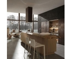 2014 Kitchen Designs as Outstanding Styles